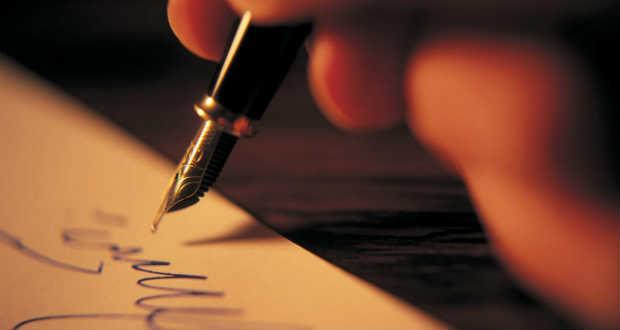 Ösztöndíjpályázat szülőföldi felsőoktatási tanulmányok támogatására