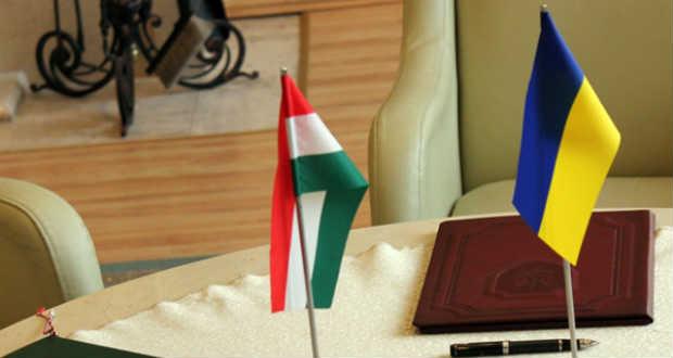 A KMKSZ megalapozatlannak tartja Magyarország vörös besorolását