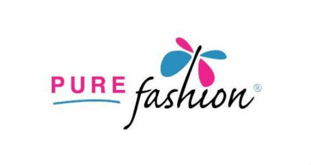 Civil szervezetek Kárpátalján: Pure Fashion