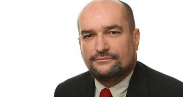 Brenzovics: Terrortámadás volt Ungváron