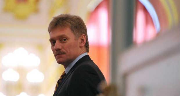 """Kreml: a """"terroristák"""" továbbra is megsértik a humanitárius tűzszünetet"""