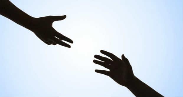 Civil szervezetek Kárpátalján: Sylvester János Alapítvány
