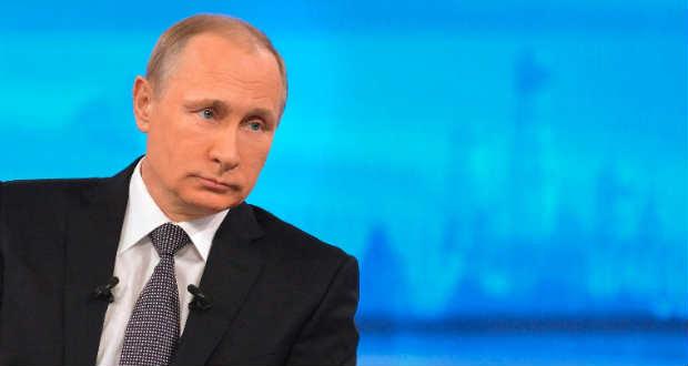 Nemzetközi döntőbíróság elé viszi Ukrajnát Oroszország