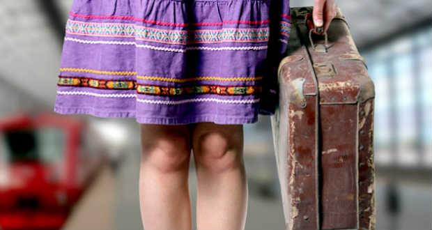 Közel egymillió ember hagyta el Ukrajnát az utóbbi egy évben