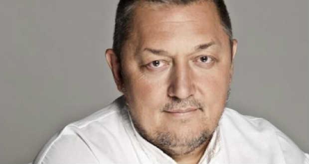 Vidnyánszky Attila marad a Nemzeti Színház vezetője