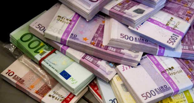 Csehország 800 ezer eurót ad Ukrajnának oktatási célokra