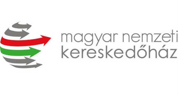 Hamarosan kereskedőházat nyitnak Ungváron és Beregszászban