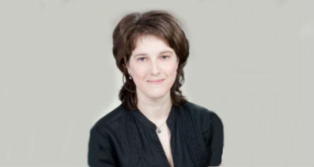 Akikre büszkék lehetünk… Interjú Szemák-Neubauer Máriával