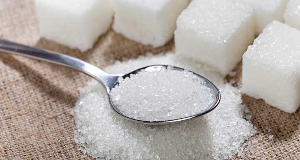 Harmincháromszorosára növelte cukorexportját Ukrajna