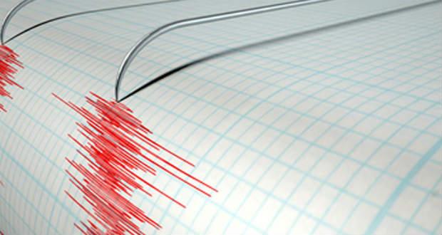 Földrengést észleltek a Csernyivci régióban