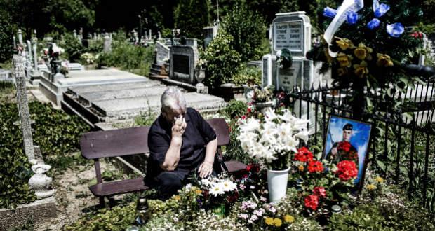 Valóságok párbeszéde: Üvöltő csend