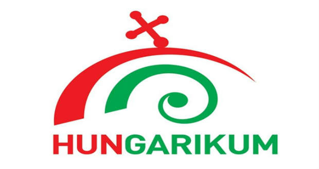 Felhívás a Kárpát-medencei Hungarikum vetélkedőn való részvételre