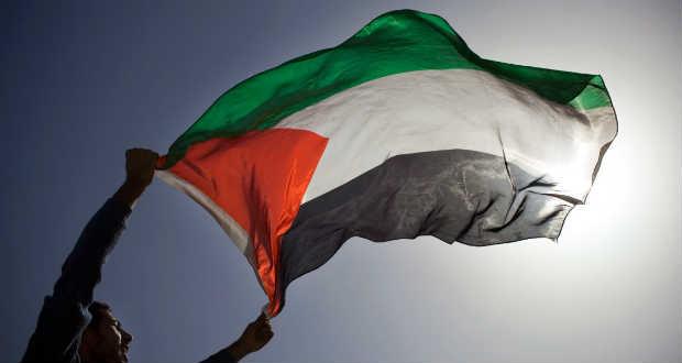 A palesztinok bocsánatkérést követelnek az Eurovíziós Dalfesztiváltól