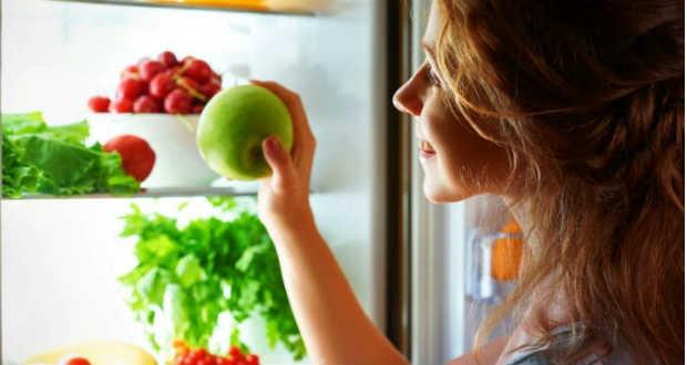 Mit nem szabad hűtőbe tenni?