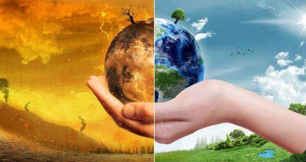 Kiszámolták a globális felmelegedés árát amerikai kutatók