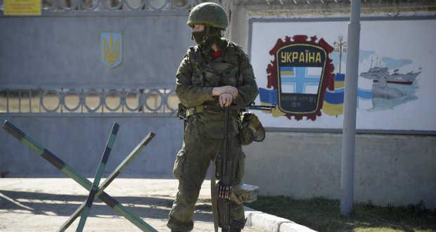Iszlamista harcosokat is Európába juttató embercsempész-csoportot számoltak fel Ukrajnában