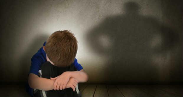 A gyermekvédelmi intézkedések mögött áll a magyarok nagy többsége