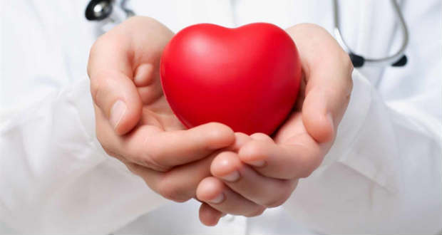 Meglepő dolgok, melyek szívbetegséget okozhatnak