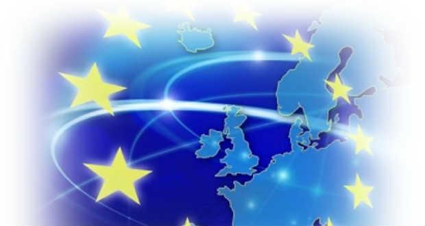Mit adott az Európai Unió a 2004-ben csatlakozott országoknak?