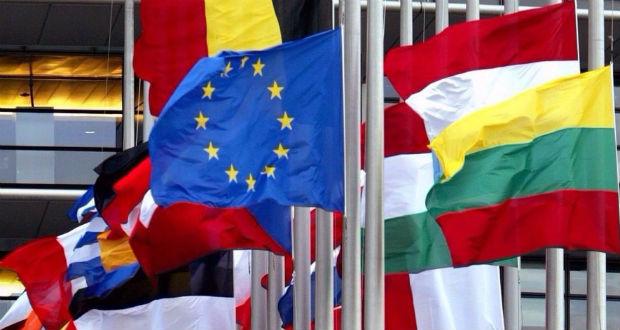 Az EU meghosszabbította a földközi-tengeri műveletének mandátumát