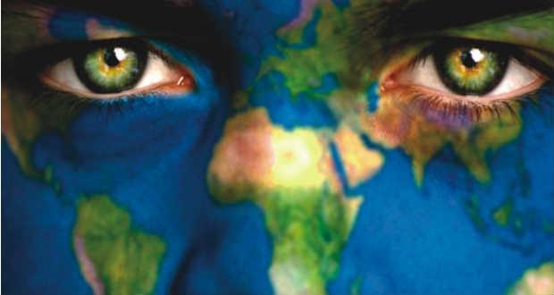 Gyorsuló ütemben éljük fel a Föld erőforrásait