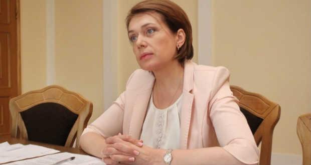 """Hrinevics szerint nincs """"nyelvi bomba"""" az új oktatási törvényben"""