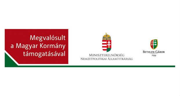 Nőtt a BGA magyar kultúráért és oktatásért pályázati felhívásának keretösszege