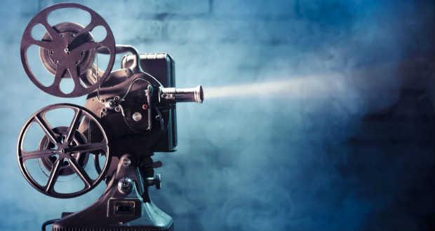 A magyar film napját ünnepeljük