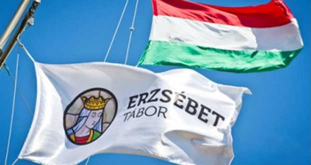 Évente 130 ezer gyerek vesz részt az Erzsébet-táborokban