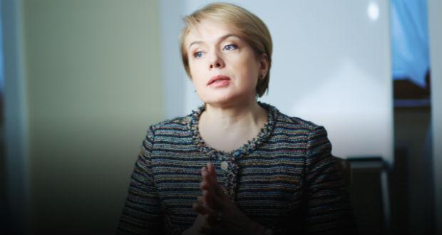 Kijev kész elhalasztani az oktatási törvény kisebbségekre vonatkozó részének életbe léptetését