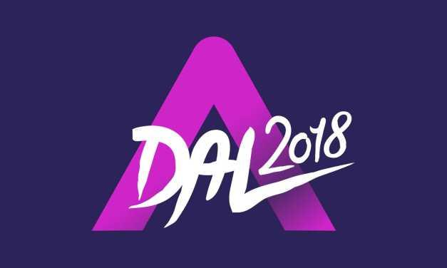 A harmadik válogatóval folytatódik A Dal 2018