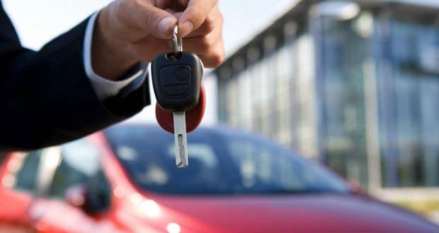 Egyszerűsítették az autóvásárlás folyamatát