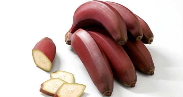 Málnaízű banánt vásárolhatunk Ungváron