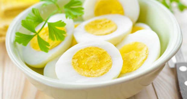 A tojás hatása: árthat, vagy épp ellenkezőleg?