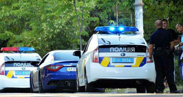 A jogász válaszol: kilenc ok, amiért megállíthat a rendőr