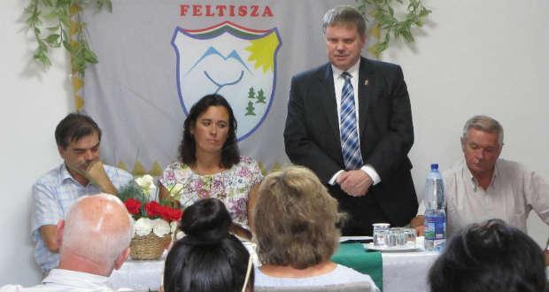 Erősíteni kell a szórványoktatást a Felső-Tisza-vidéken