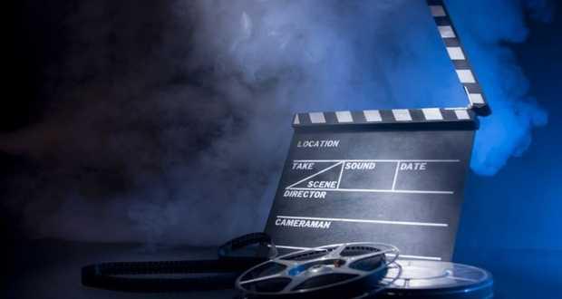 Szakértő: szerencsés helyzetben van a magyar film