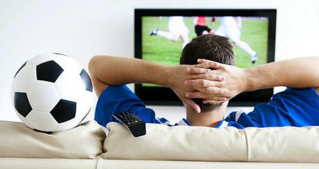 Élő tv-sportközvetítések – Szombat