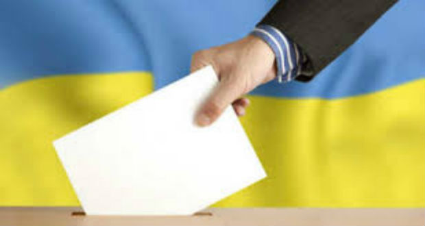 Elnökválasztás 2019: már hat jelölt nyújtotta be a jelentkezését
