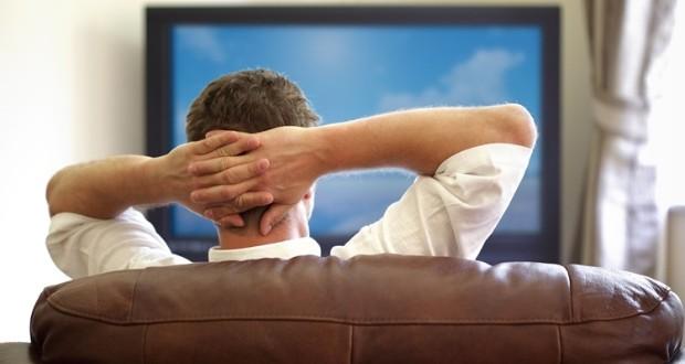 A hétfői, a keddi, a szerdai és a csütörtöki élő tv-sportközvetítések