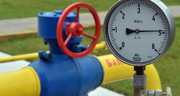 Aláírták az orosz-ukrán jegyzőkönyvet az Európába irányuló gáztranzitról