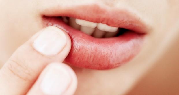 Bûzös lehelet - Dr. Király Gasztroenterológiai Intézet A nyál szaga a szájból