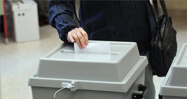 Kulcsfontosságú választások várhatók az unióban