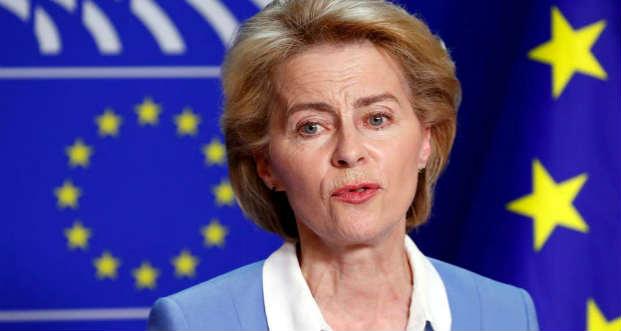 Sok változással zárja az évet az Európai Unió