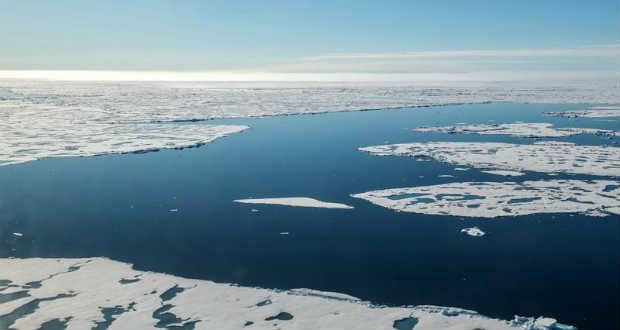 Jóval több embert érinthet a tengerszint emelkedése, mint eddig vélték