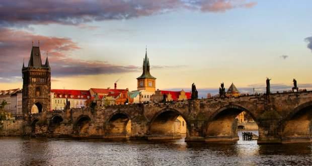 Csehország nem fogja visszavonni Koszovó elismerését