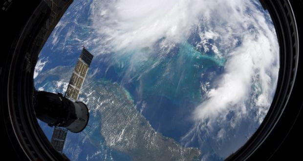 Tíz űrsétát terveznek a Nemzetközi Űrállomáson