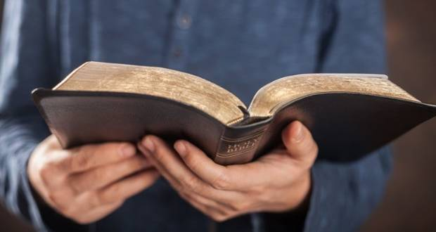 A Biblia szerint így élhetünk sokáig