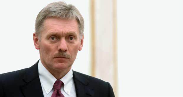 Moszkva válaszolni fog a brit szankciókra