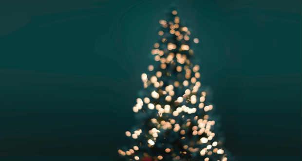 Túrmezei Erzsébet: Karácsonyi kívánság